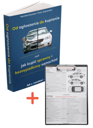 Pakiet ebook + checklista